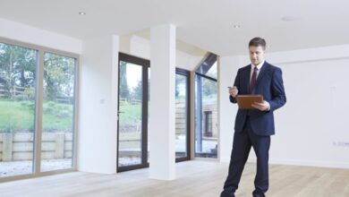 Photo of How To Choose An Excellent Property Manager