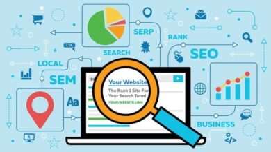 Photo of 5 Key Benefits of SEO For Your Business