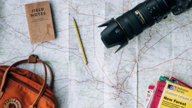 Photo of Travel Planning Tips for Better Experience