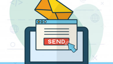 Photo of Types of Email Marketing that You Should Know