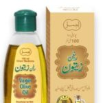 zaitoon oil price in pakistan