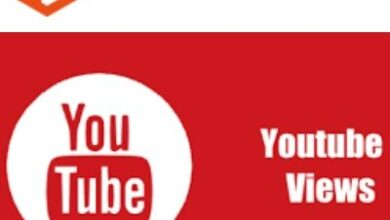 Photo of For what reason Should I Buy Youtube Views?