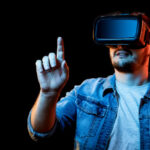 Virtual hotel Tours