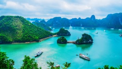 Photo of The 10 Reasons Why You Must Visit Vietnam