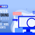 computer monitoring software for employee ,kids