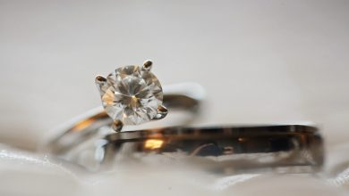 Photo of Best ideas for an affordable engagement ring