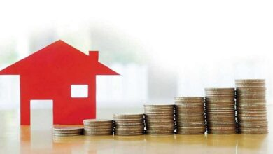 Photo of Home loans for service and house functions