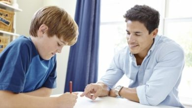 Photo of Qualities of a Good Home Tutor