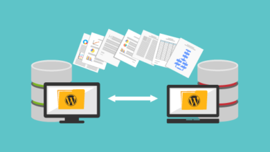 Photo of Steps to Migrate Your WordPress Site to a New Host