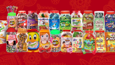 Photo of The Best Varieties & Flavors of Candies Manufacturer in India | Mahak Group