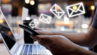 Photo of Free email marketing tools