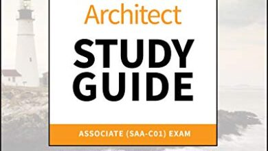 Photo of An Authentic SAA-C01 Study Guide : How To Well Prepared For Solutions Architect – Associate Exam?