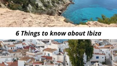 Photo of 6 Things to Know About Ibiza