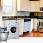 Appliance Repair in Hollywood