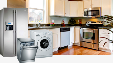 Photo of Questions Should Ask From A Washer Repair Expert Before Hiring