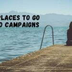 Best Places to Go in Solo Campaigns