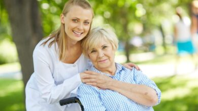 Photo of How to Communicate Elder Care with Your Loved Ones?