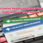 Exclusive-health-insurance-leads