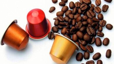 Photo of India Coffee Capsule Market Size, Share, Growth, Trend & Forecast 2025