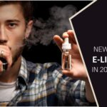 NEW E-LIQUIDS IN 2020 - Voro Vape