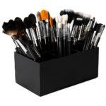 Makeup Brush Boxes