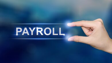 Photo of Why Invest In Online Payroll Software?