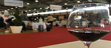 Photo of Organic Wine Market to Grow by Size, Share, Growth, Trend & Forecast 2025