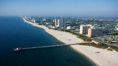 Photo of Best Things To Do In Pompano Beach