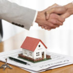 Real Estate Agents Can Help to Find Rental Flat