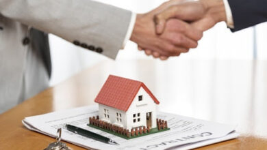 Photo of Real Estate Agents Can Help to Find Rental Apartment/Flat