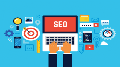 Photo of Search Engine Optimization and Its Importance in the UAE