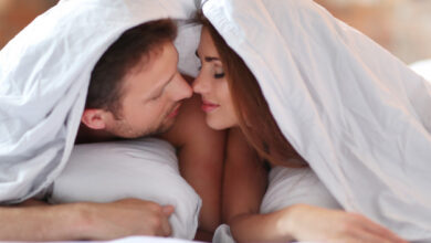 Photo of All Natural Male Enhancement Pills are Safe and Effective
