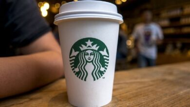 Photo of 10 Unwelcome Starbucks Actions Revealed By Former Employees