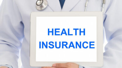 Photo of The Ultimate Guide To Tourist Health Insurance Needed