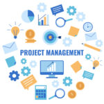 project management online course from XLRI