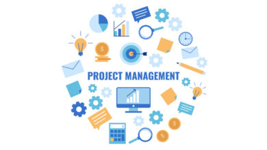 Photo of What Are The Frameworks Of Project Management?