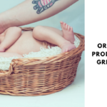 Organic Products for Baby