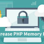 Increase Memory Limit WordPress
