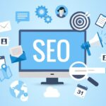 WordPress is Still the Best Platform for SEO