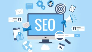 Photo of Find Out Why WordPress is Still the Best Platform for SEO