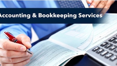 Photo of Tips to consider while picking bookkeeping and accounting outsourcing companies in Pune