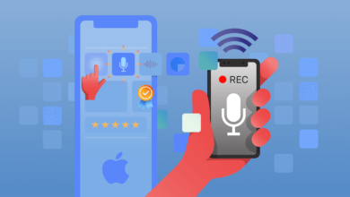 Photo of How a Voice Recorder Will Make You a Better Interviewer