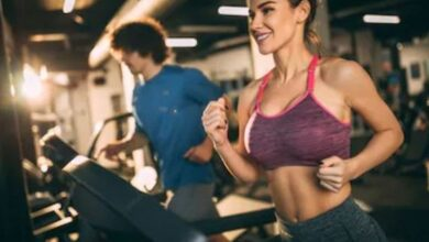 Photo of Which Treadmill Is Best Manual Or Motorised? [Things You Should Know]