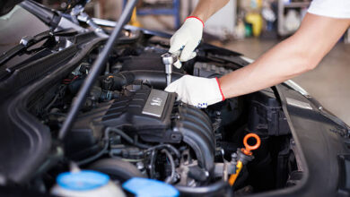 Photo of How To Locate A Reliable Car Mechanic Service Center