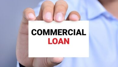 Photo of Business Guaranteed Fundings– Commercial Loans for your company