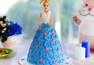 Photo of Celebrate Every Relation and Occasion With Designer Cakes