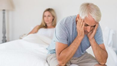 Photo of Erectile Dysfunction Treatment: History and Development