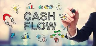 Photo of Tips to Manage Cash Flow In Business