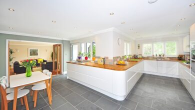 Photo of Benefits to Perform Kitchen Renovation by Kitchen Renovators in Brisbane