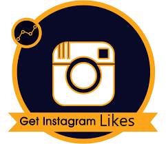 Photo of How to have a business account on Instagram? – [2020]